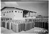 אמישראגז, 5/1951 – הספרייה הלאומית