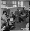 קיהל, בית חרושת לקופסאות קרטון, 1/1952 – הספרייה הלאומית