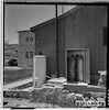 אמישראגז, 4/1952 – הספרייה הלאומית