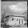 טבעון, 3/1952 – הספרייה הלאומית