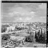 מלון המלך דוד, ירושלים – הספרייה הלאומית