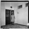 מזרחי, רעננה, 5/1952 – הספרייה הלאומית