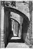 עכו, 5/1952 – הספרייה הלאומית