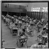בית ספר בלפור – הספרייה הלאומית