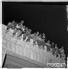 דבר, באר שבע, 10/1951 – הספרייה הלאומית
