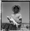 חולתה, דייגים, 5/1952 – הספרייה הלאומית