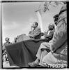 """יער ההסתדרות, קק""""ל, יער ויצמן, 4/1951 – הספרייה הלאומית"""