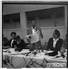 מזרחי, רעננה, 5/1951 – הספרייה הלאומית