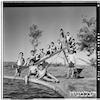 מזרחי, רעננה, 8/1951 – הספרייה הלאומית