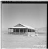 אילת, 12/1952 – הספרייה הלאומית