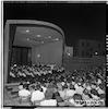 IPO התזמורת הפילהרמונית, גולשמן, 6/1952 – הספרייה הלאומית