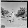 פרסום טל אריאלי, צילום ילדים – הספרייה הלאומית