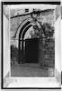 ירושלים, שער – הספרייה הלאומית