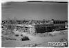 סולל בונה, חמד, פנורמה, 1/1953 – הספרייה הלאומית