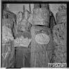 ירושלים, כנסיית ברוק, 2/1953 – הספרייה הלאומית