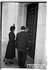 פתיחת מכון ויצמן, רחובות, 1949 – הספרייה הלאומית