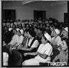 בית חולים אסותא, 10/1950 – הספרייה הלאומית