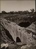 אלבום 30: תצלומי בונפיס קטנים.: -Album 30: Bonfils Small Format Album – הספרייה הלאומית