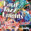 Hard jazz knights jazzing the Beatles. .[sound recording]