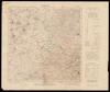 Ramle / Compiled, drawn & reproduced by Survey of Palestine – הספרייה הלאומית