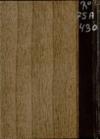 """ספר זכרון בירושלים : ... יחוסתא דצדיקייא הטמונים בארץ חיים ... ואחריו ... ספר ע""""ת לחננ""""ה ... / הביאו לדפיסה ... כה""""ר יהודה פולייאשטרו."""