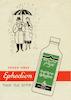 במקרים של שפעת ודלקת הסמפונות - שירוב נגד שעול – הספרייה הלאומית
