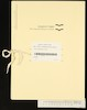 Order of Matthias Corvinus.: – הספרייה הלאומית