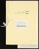 Anna Lemberg (Szwetkowitz) - Inventory of estate and goods.: – הספרייה הלאומית